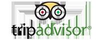 Leggi tutte le recensioni su Tripadvisor