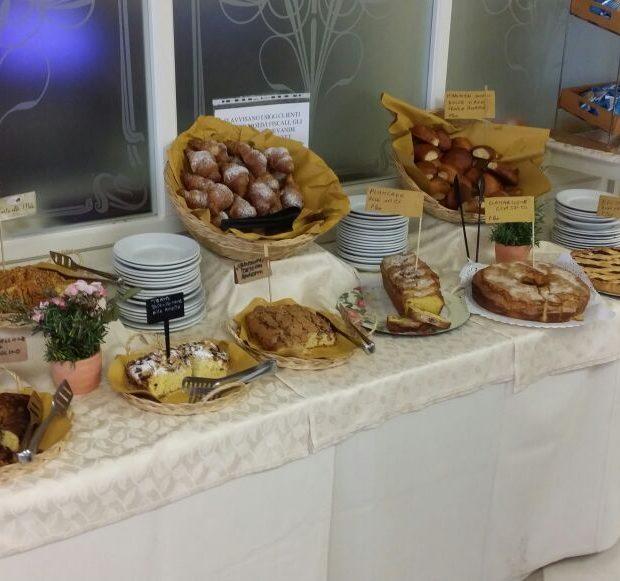 mocambo-colazione-3